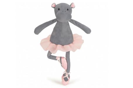 hipopotam ballerina dreta1