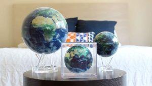 Mova Globe - Publiobsequi Design