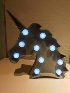 Unicornio - Publiobsequi Design