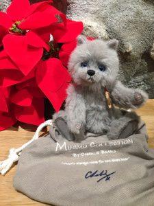 Minimo Collection - Publiobsequi Design