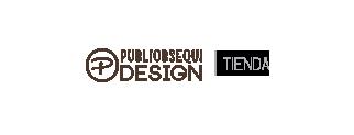 inicio_publi_design_tienda